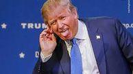 فیلم/ عاقبت اعتماد به ترامپ!