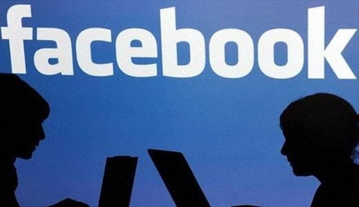 بلوغ جنسی زودرس اثر شبکههای اجتماعی