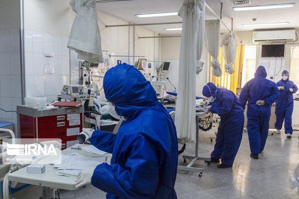 افزایش ۳۰ درصدی بهبودیافتگان کرونا در گلستان نسبت به مبتلایان
