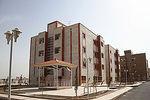 واگذاری 300 واحد مسکونی مهر در سایت سعدآباد گرگان