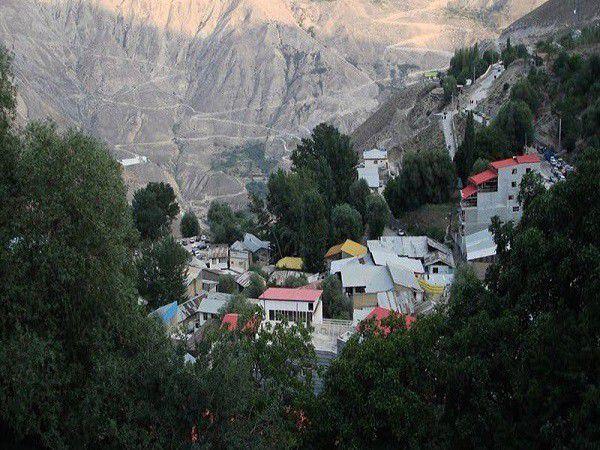 فروش اراضی ملی توسط اعضای شورای یک روستا در گلستان