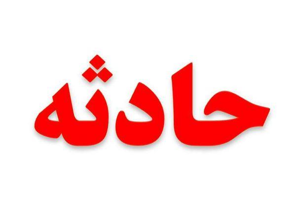 نزاع خونین در کردکوی