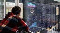 بورس در آینده نزدیک به شدت خواهد ریخت