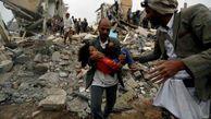 یمن قطب جدید جهان اسلام/جهان عرب باچشم خود عملی شدن وعده های خداوند را خواهد دید