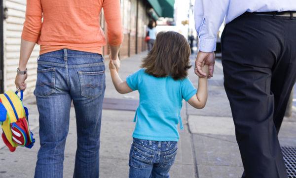 لیبرال ها چه اشتباهی راجع به بچه دار شدن می کنند؟