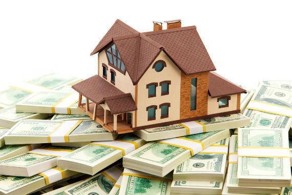 خبر خوب برای خریداران مسکن/با هر چقدر که سرمایه دارید صاحب خانه شوید