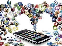 دانلود کلیپ لایههای پنهان شبکههای اجتماعی
