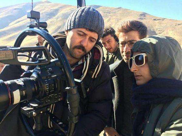 مستندساز گلستانی رتبه۲ جشنواره رسانه ای «خزر بدون مرز» را کسب کرد