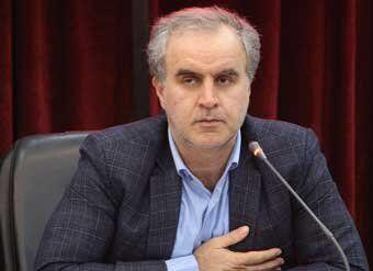 انتصاب رئیس ستاد انتخابات گلستان