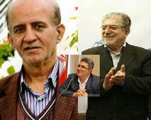 دیکتاتوری به سبک اصلاح طلبان در گلستان