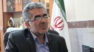 تعیین تکلیف 850 نیروی در نوبت جذب / لزوم مقاومسازی 5 هزار کلاس درس / ایرانشهر، مدرسه باقی میماند
