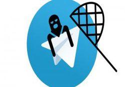 نفوذ اومانیسم در سبک زندگی با تلگرام!