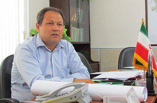 کمیته رسانه در ستاد بزرگداشت چهلمین سال پیروزی انقلاب تشکیل شود
