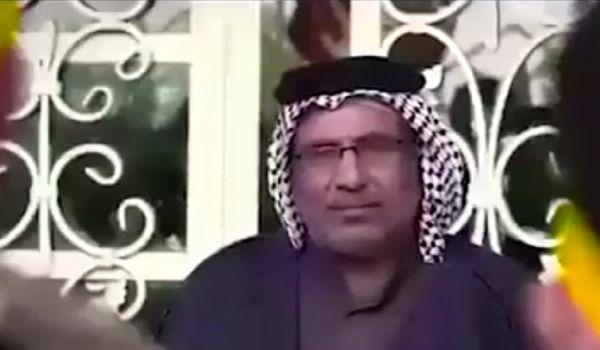 پشتپرده شایعه پراکنی درباره سفر زائران عراقی به مشهد