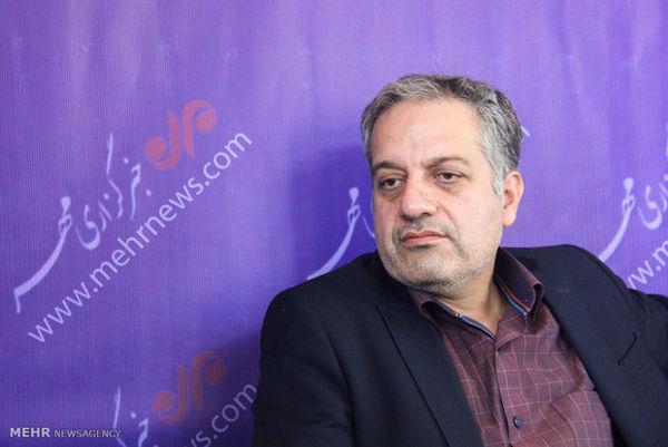 هفته فرهنگی و اجتماعی در شهرهای گلستان برگزار می شود