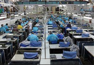 نرخ بیکاری در گلستان ۱۲ درصد است