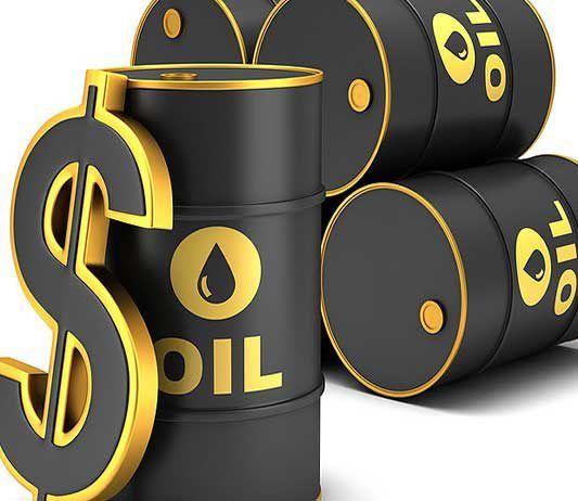 کرونا عامل اصلی کاهش قیمت نفت است