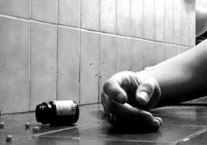 نجات از خودکشی دختر نوجوان در گنبدکاووس