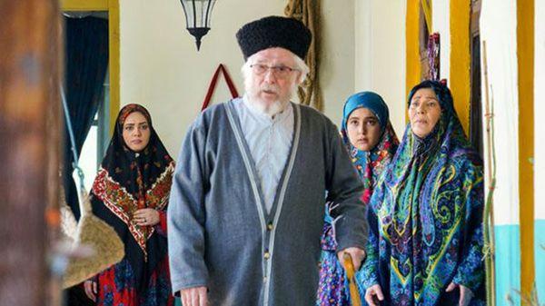 پخش سریالی با موضوع قوم ترکمن در شبکه دو سیما