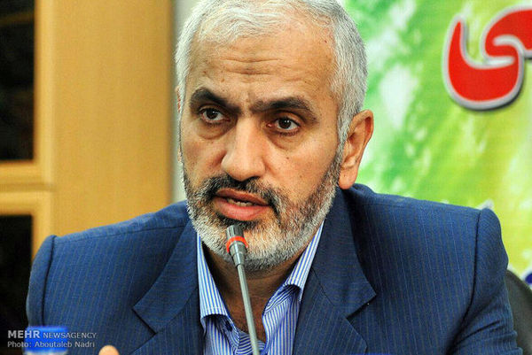 ثبت نام 25 درصد جمعیت استان گلستان در سامانه «ثنا»