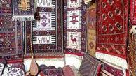 اختصاص ۴ غرفه به صنایعدستی خراسان شمالی در جشنواره اقوام گلستان