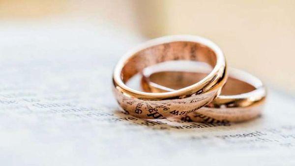 مشاوره قبل ازدواج؛ لازم اما ناکافی