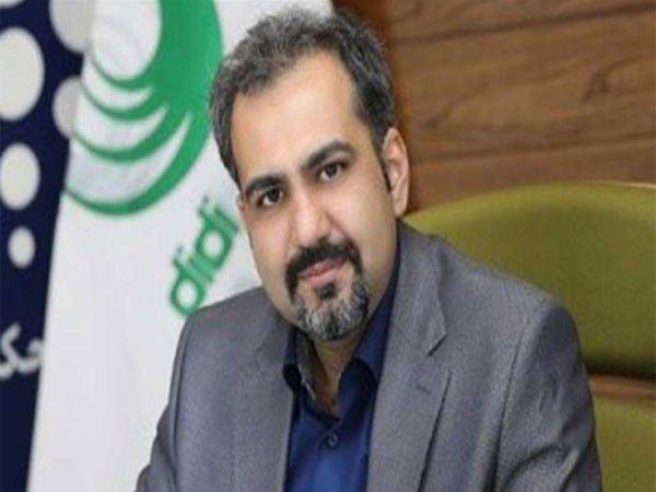 برنامه مشکوک وزارت ارتباطات برای سلب اختیار از نهادهای امنیتی