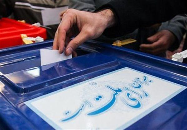 7000ناظر شورای نگهبان در گلستان برای انتخابات همکاری می کنند