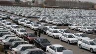 فروش فوری اقساطی ایران خودرو از امروز آغاز می شود + شرایط
