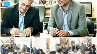 نشست شورای هماهنگی ترویج کشاورزی در سازمان جهادکشاورزی استان گلستان برگزار شد