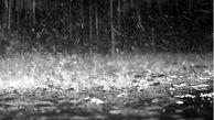 مینودشت در صدر بیشترین میزان بارش