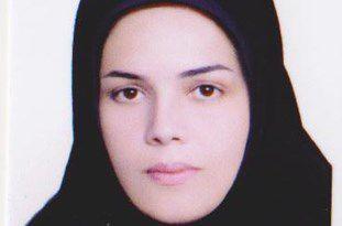 دشمنان به دنبال تحقیر حجاب در اسلام هستند/ برداشتن حجاب به عنوان خط نفوذ دشمن است