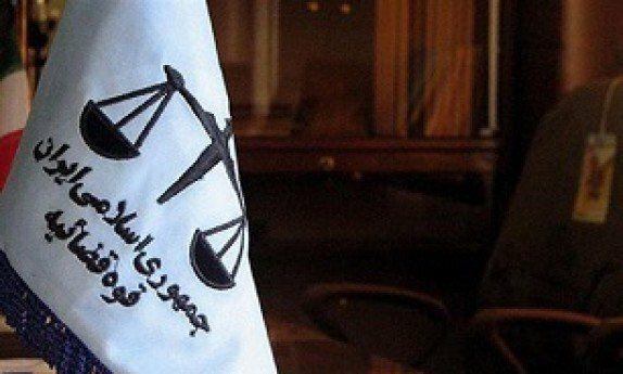رسیدگی فوری به پرونده آدم ربایی و تجاوز در دستگاه قضایی گلستان