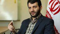 «عبدالملکی» برای تصدی وزارت تعاون و کار گزینه خوبی است