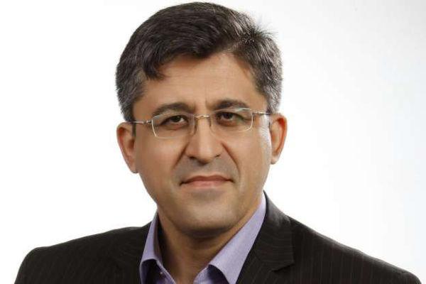 واکنش نماینده مردم غرب گلستان به کشتهشدن صیّاد ایرانی