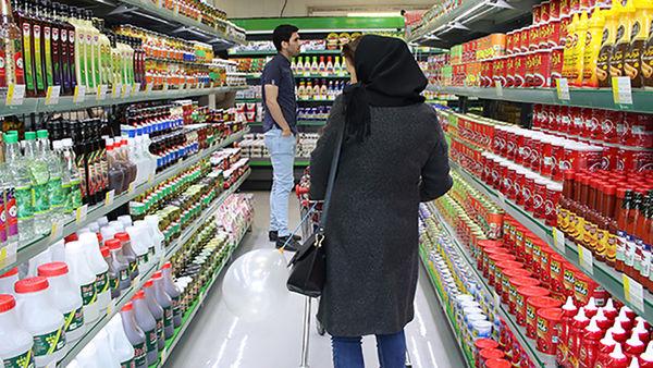 تشکیل ۲۵ اکیپ بازرسی در گلستان/مردم از پلمب بودن کالاهای بهداشتی اطمینان حاصل کنند