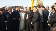 حجتی: آببندانهای ۳ استان شمالی در ۳ سال آینده لایروبی میشود