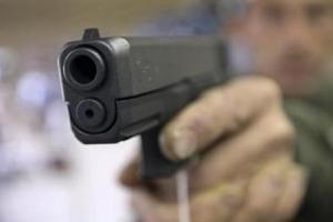 یک شهروند سیستانی در زابل به ضرب گلوله کشته شد