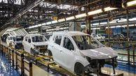 خودروسازی کشور در انحصار است/ خودرو سازان محصولات خود را گران می فروشند/ سود واردات خودرو به جیب سودجویان می رود