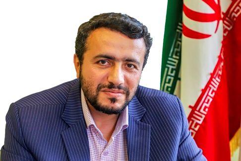 دعای حل مشکلات جامعه اسلامی ایران را در شب قدر از خداوند داشته باشیم