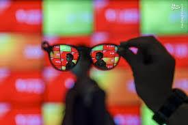 فیلم/ فروشهای هیجانی تازه واردها در بورس