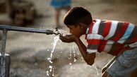 واگذاری 3769 انشعاب آب شرب در روستاهای استان گلستان