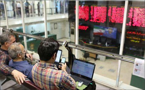 پیشبینی بازار سهام در هفته سوم آبان ماه