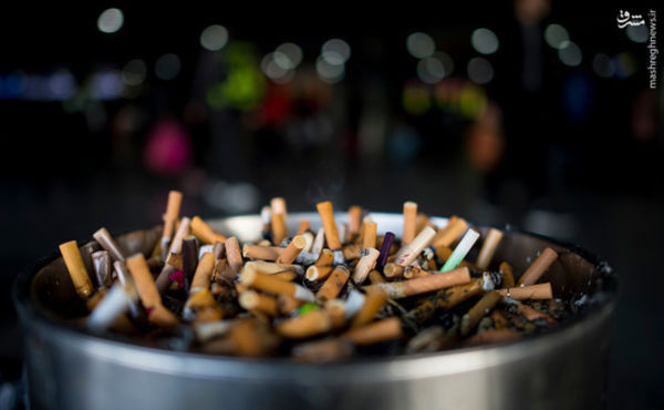 کشف ۶۲ هزار سیگار قاچاق در گلستان
