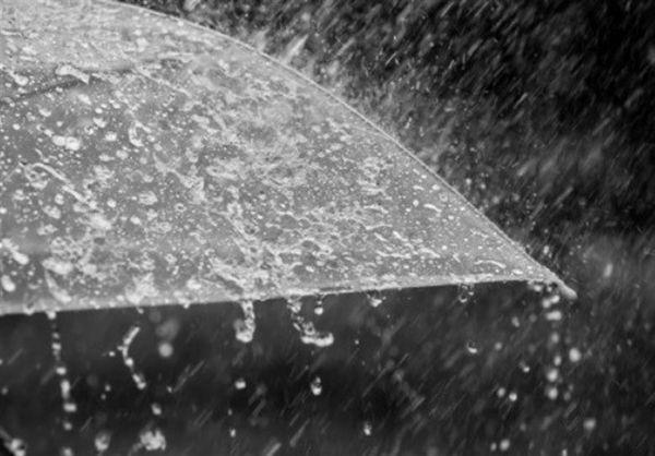 سازمان هواشناسی ۹۹/۶/۱۱| باران ۴ روزه در ۱۵ استان