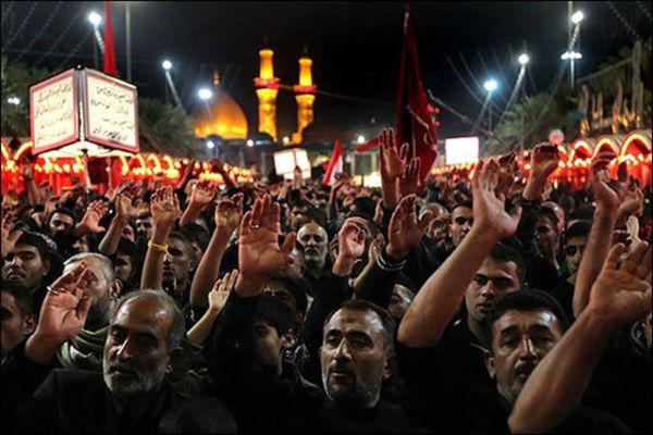 کالاهای اساسی میان هیات های مذهبی توزیع شد + جزییات
