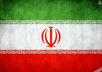 فرهیختگان ایرانی در «سرزمین برادری»، گلستان