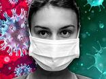 هشدار کرونایی: علائم غیرطبیعی را جدی بگیرید