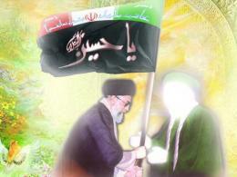 دانلود/ پیش بینی جالب امام خمینی(ره) درباره امام خامنه ای و ظهور
