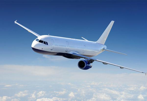 برنامه پرواز فرودگاه بین المللی گرگان چهارشنبه دهم مرداد ماه